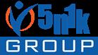 5N1K GROUP
